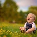 Su-Tarptautine-vaikų-gynimo-diena