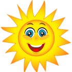 sun-clip-art-78